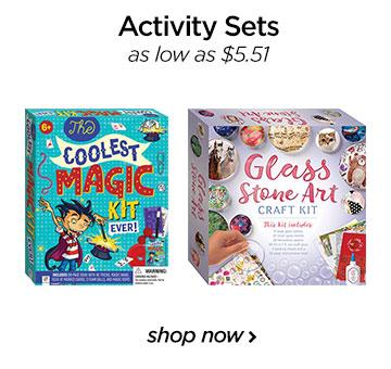 Buy Cheap Discount Books & Novels at Online Bookstore - BookOutlet.com