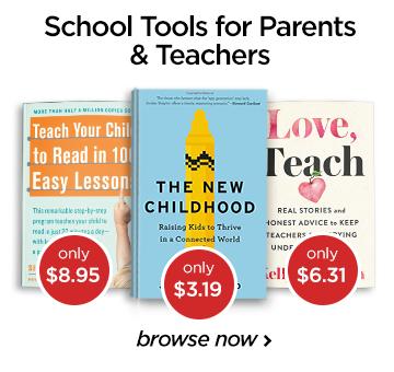 School Tools for Parents & Teachers