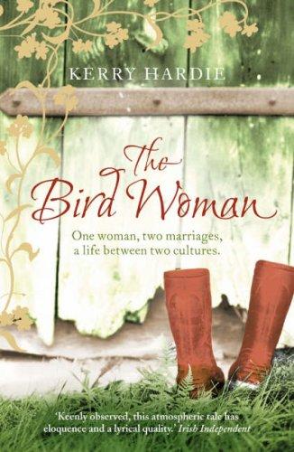 The Bird Woman