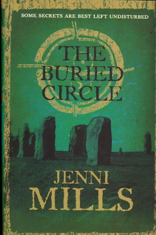 The Buried Circle