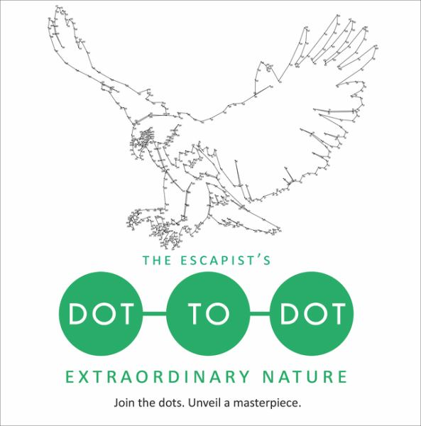 Extraordinary Nature (The Escapist's Dot-To-Dot)