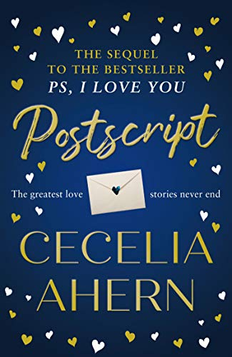 Postscript (Ps, I Love You, Bk. 2)