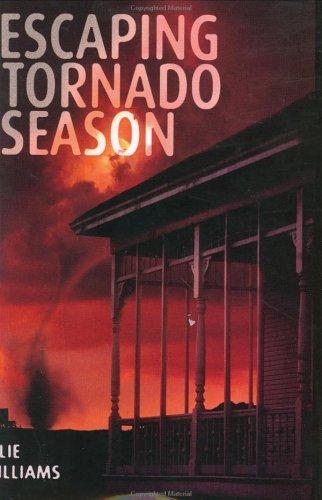 Escaping Tornado Season