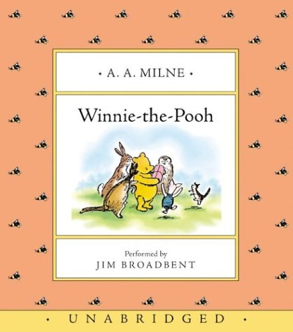 The Winnie-The-Pooh