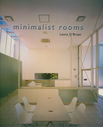 Minimalist Rooms