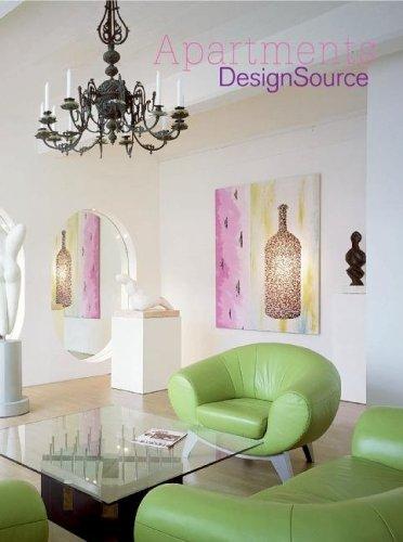 Apartments DesignSource