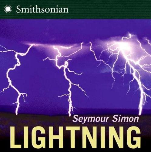 Lightning (Smithsonian)