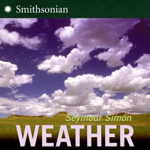 Weather (Smithsonian)