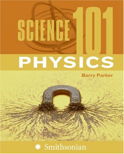 Physics (Science 101)