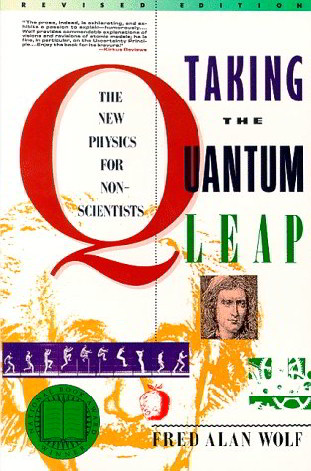 Taking the Quantam Leap (Revised Edition)