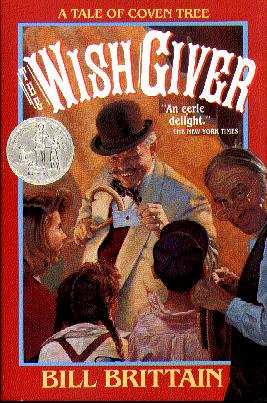 Wish giver book report the wish giver book report fandeluxe Document