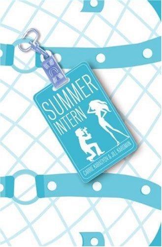 Summer Intern