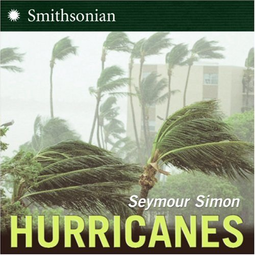 Hurricanes (Smithsonian, Revised Edition)