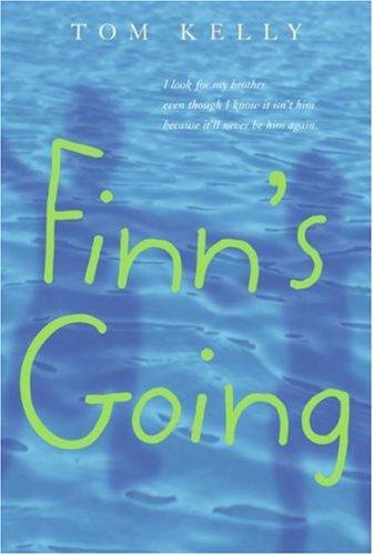 Finn's Going