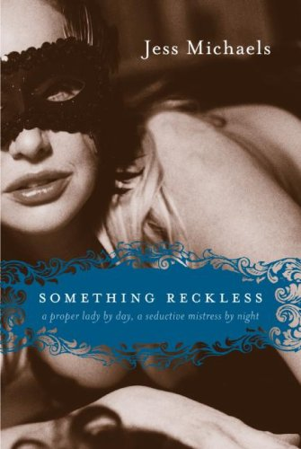 Something Reckless (Avon Red)