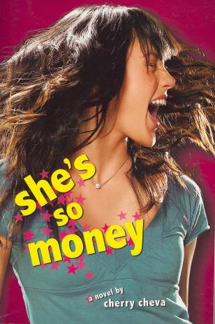She's So Money