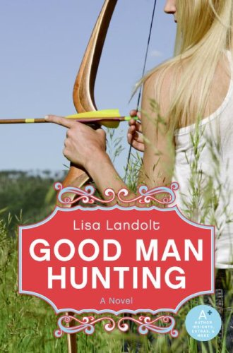 Good Man Hunting