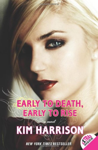 Early To Death, Early To Rise