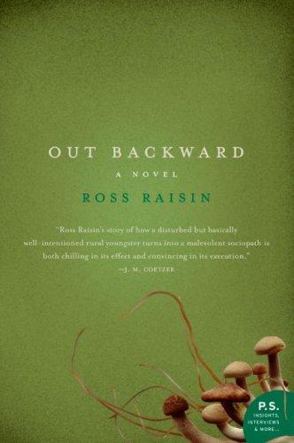 Out Backward (P.S.)