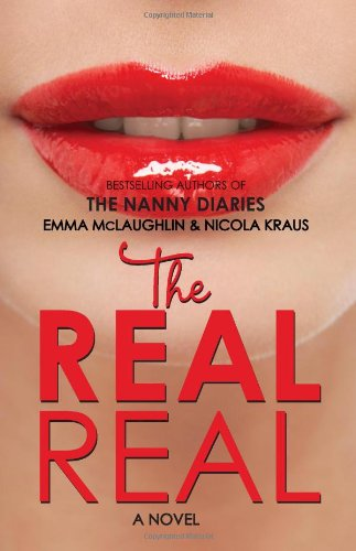 real-real