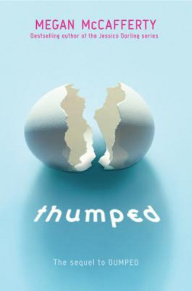 Thumped