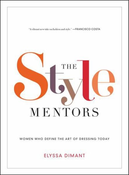 The Style Mentors