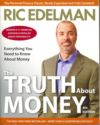 The Truth About Money (4th Edition)