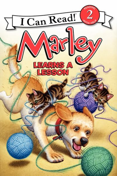 marley-marley-learns-a-lesson