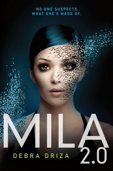 Mila 2. 0
