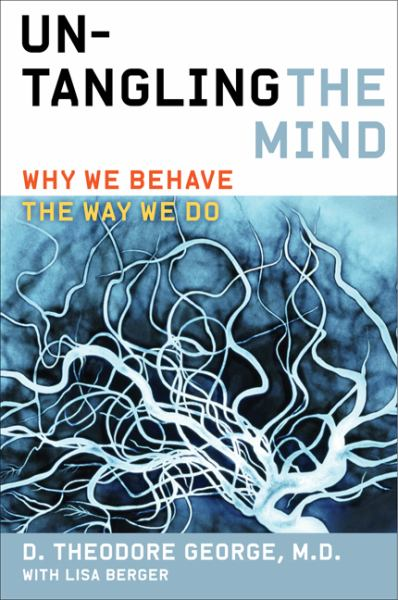Untangling the Mind: Why We Behave the Way We Do