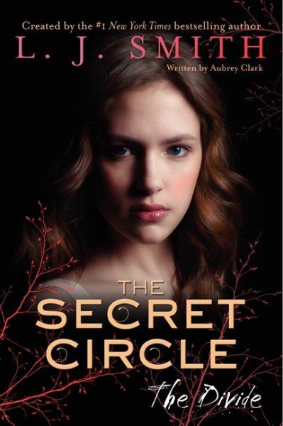 The Divide (The Secret Circle)
