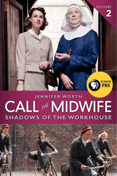 Call the Midwife (Vol. 2)
