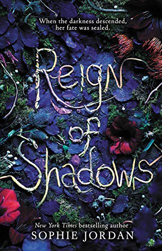 Reign of Shadows (Bk. 1)
