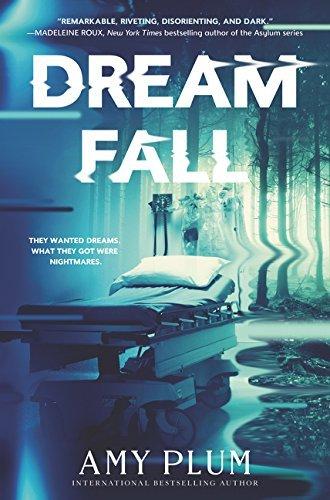 Dreamfall (Bk. 1)