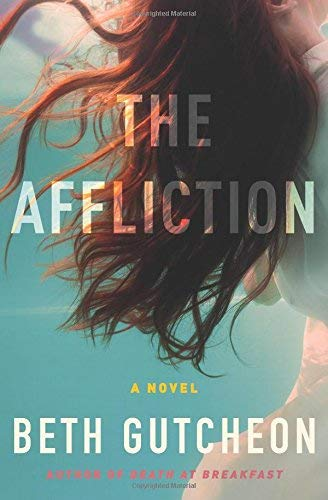 The Affliction (Maggie Detweiler and Hope Babbin)