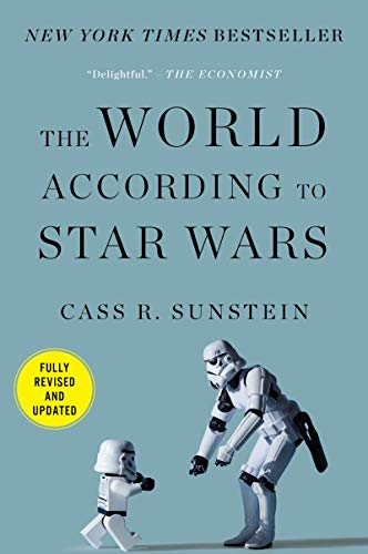 The World According to Star Wars (Revised and Updated)