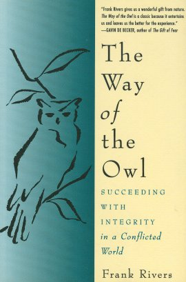 The Way of the Owl