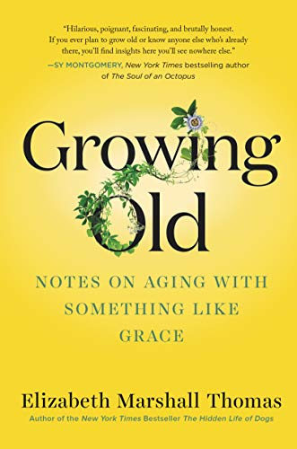 Growing Old
