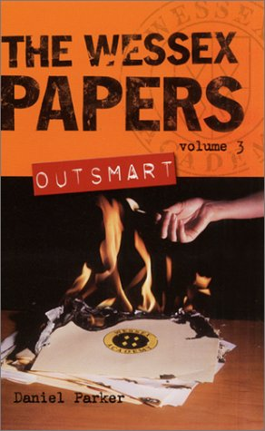 Outsmart (Wessex Papers, Vol.3)