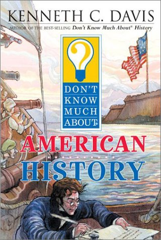 American History (Don't Know Much About)