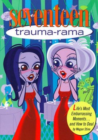 Trauma-Rama (Seventeen)