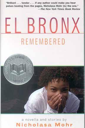 El Bronx Remembered