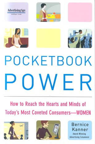 Pocketbook Power