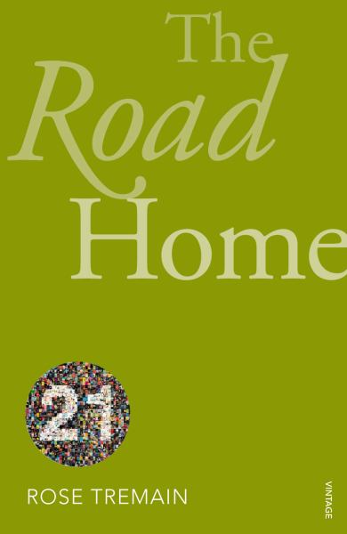 Road Home (Vintage 21st Anniv Editions)