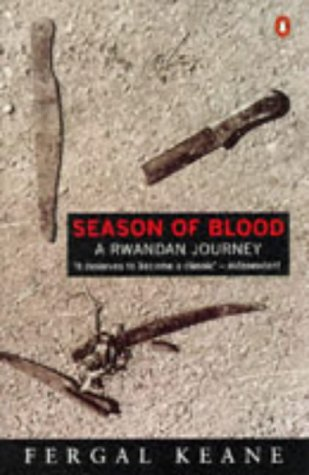 Season of Blood