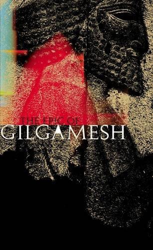 The Epic of Gilgamesh (Penguin Epics)