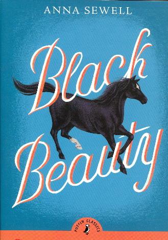 Black Beauty (Penguin Classics)