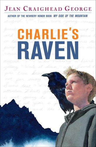 Charlie's Raven