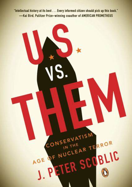 U. S. vs. Them