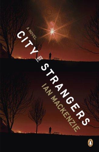 City of Strangers
